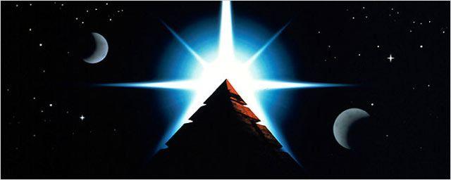 Stargate : un reboot complet pour la franchise