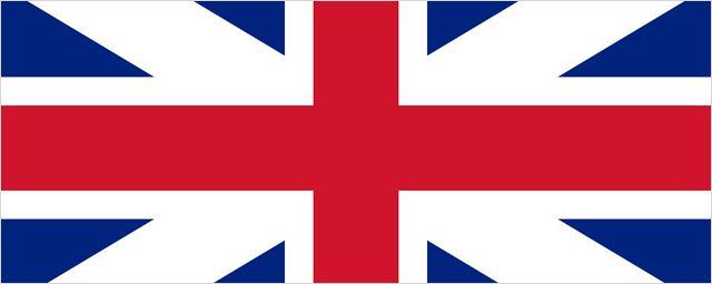 Brexit : Harry Potter et James Bond veulent rester européens !