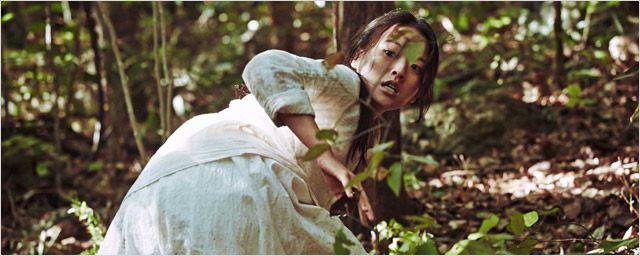 "The Strangers : un film fantastique ""qui relève un peu de la comédie"", selon Na Hong-jin"