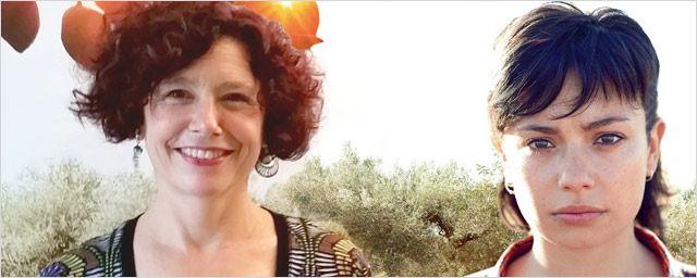 L'Olivier : rencontre avec Icíar Bollaín, la réalisatrice de cette fable engagée
