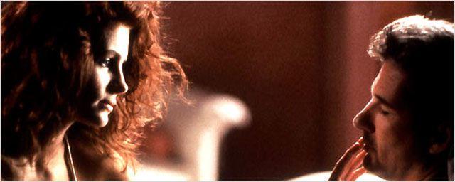 Décès de Garry Marshall : 8 choses à savoir sur Pretty Woman