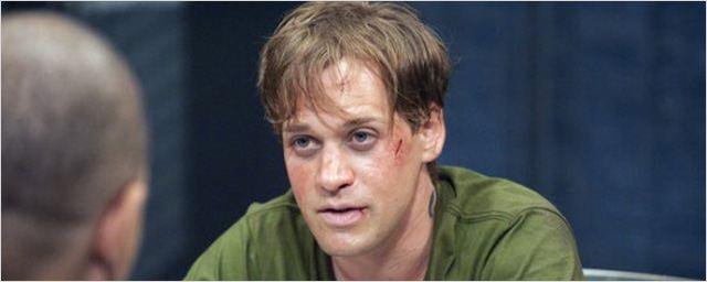 Un acteur de Grey's Anatomy rejoint The Catch saison 2