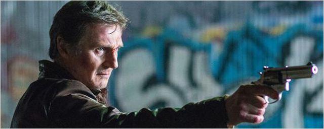 Deadpool 2 : Liam Neeson jouera-t-il Cable ?