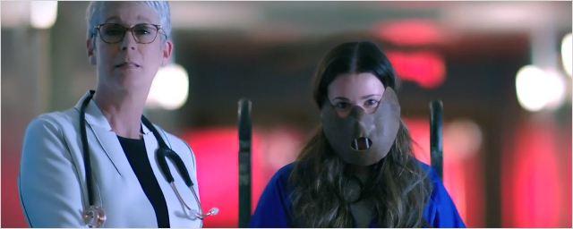 Scream Queens saison 2 : après les teasers, tremblez avec la bande-annonce !