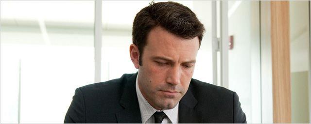 Ben Affleck réalisateur du remake de Témoin à charge ?