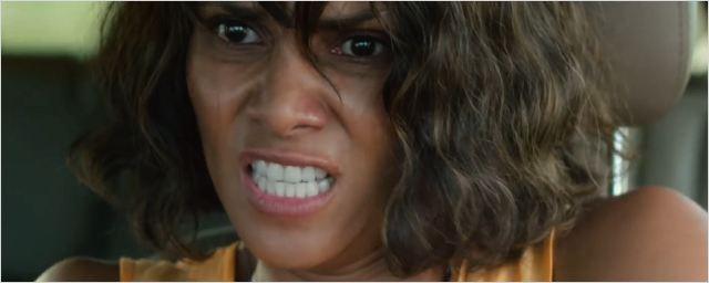 Bande-annonce Kidnap : Halle Berry fait tout pour récupérer son fils !