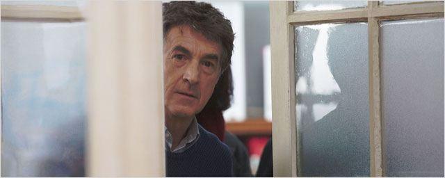 François Cluzet et Eric Elmosnino font L'école buissonnière pour Nicolas Vanier