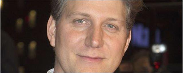 Jeff Nichols, le réalisateur de Midnight Special, tournera le remake d'Alien Nation