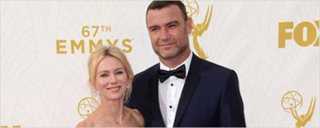 Naomi Watts et Liev Schreiber annoncent officiellement leur séparation