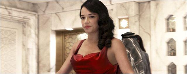 Paul Walker dans Fast & Furious 8 ? Michelle Rodriguez parle d'une rumeur