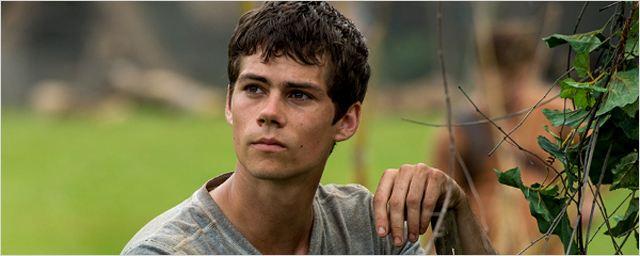 """De """"Teen Wolf"""" à """"Deepwater""""... Focus sur Dylan O'Brien, l'une des étoiles montantes d'Hollywood !"""