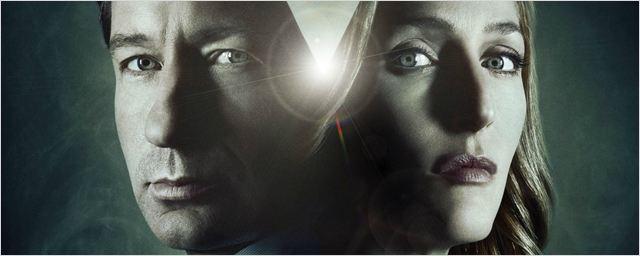 X-Files : une nouvelle saison tournée au printemps 2017 ?