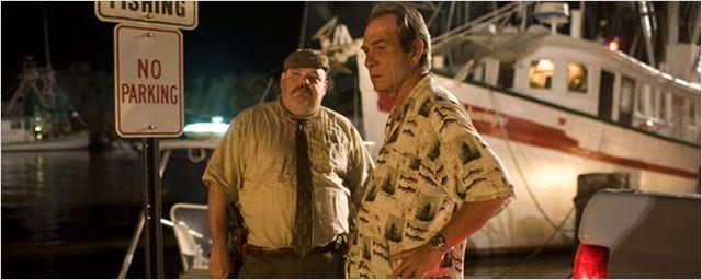 Dans la brume électrique sur Arte : 5 choses à savoir sur ce thriller en Louisiane avec Tommy Lee Jones