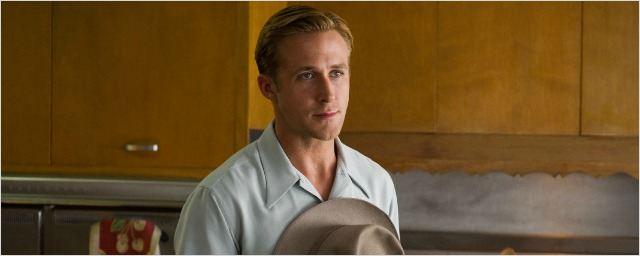 Gilmore Girls : Ryan Gosling aurait pu jouer dans la série !