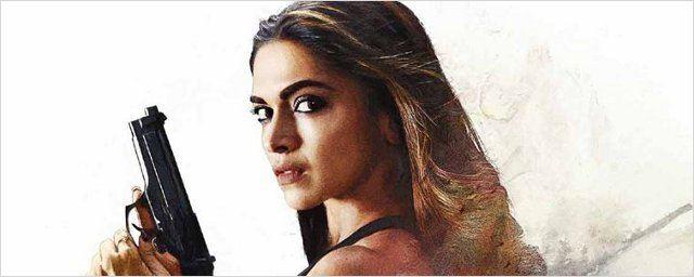 Actrice indienne deepika padukon xxx potos