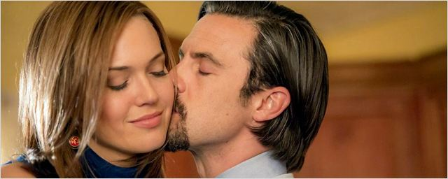 Audiences US : This Is Us continue d'impressionner