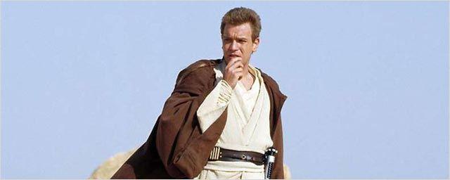 Star Wars 8 et 9 : Une nouvelle rumeur annonce le retour d'Obi-Wan