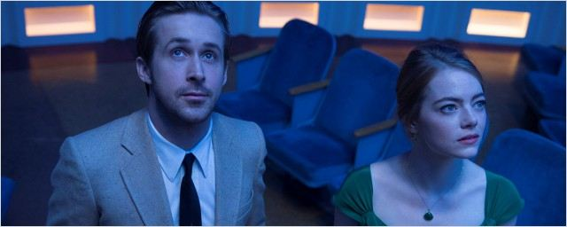 SAG Awards 2017 : Ryan Gosling, Emma Stone, Amy Adams... Tout sur les nominations !