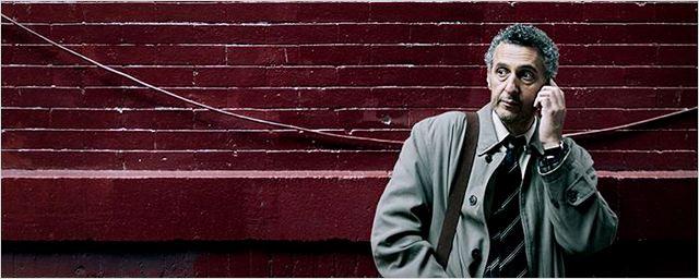 The Night Of, True Detective : bientôt des suites pour les séries d'HBO ?