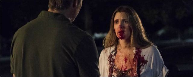 Santa Clarita Diet, Warm Bodies, Fido : 20 morts-vivants... sexy !