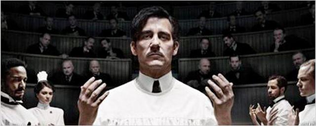 The Knick : pas de saison 3 pour la série de Steven Soderbergh