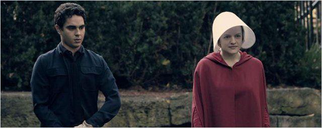 The Handmaid's Tale : la série déjà renouvelée pour une saison 2