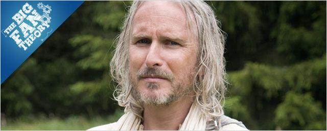 Kaamelott : d'où vient vraiment Perceval ?