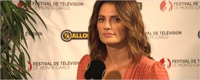 Castle : Stana Katic revient sur sa vision du final controversé de la série