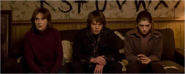 Stranger Things : Un récap vidéo de la saison 1... par les acteurs !