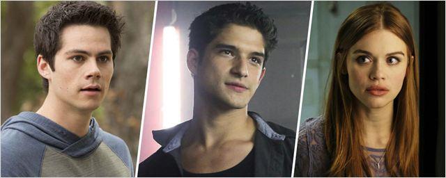 Teen Wolf : dans quoi reverra-t-on bientôt les stars de la série ?