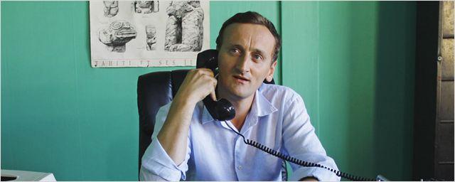 Al Dorsey : le Sherlock Holmes des temps modernes made in Tahiti arrive en décembre sur France Ô