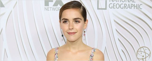 Sabrina : Netflix recrute son héroïne chez Feud