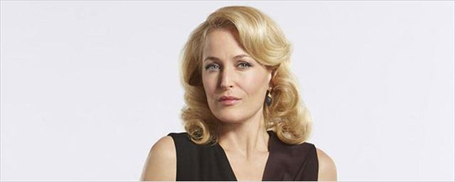 X-Files : Gillian Anderson quitte officiellement la série culte