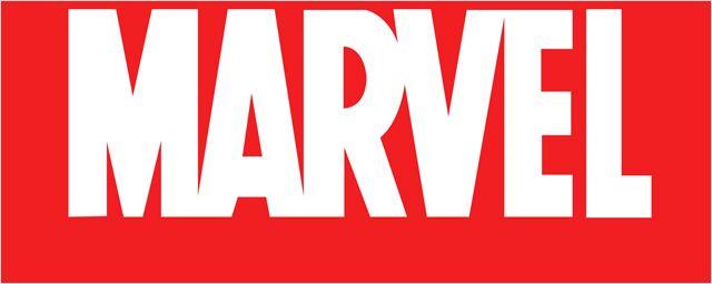 Avengers, Ant-Man, Gardiens : l'univers Marvel en 12 bandes-annonces