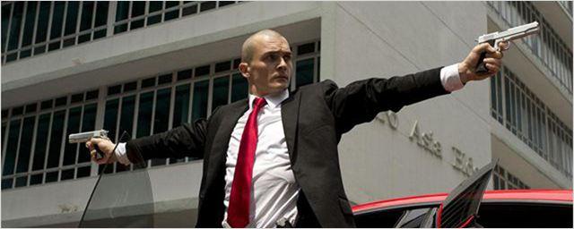 Hitman en 5 vidéos : L'Agent 47 reprend du service !