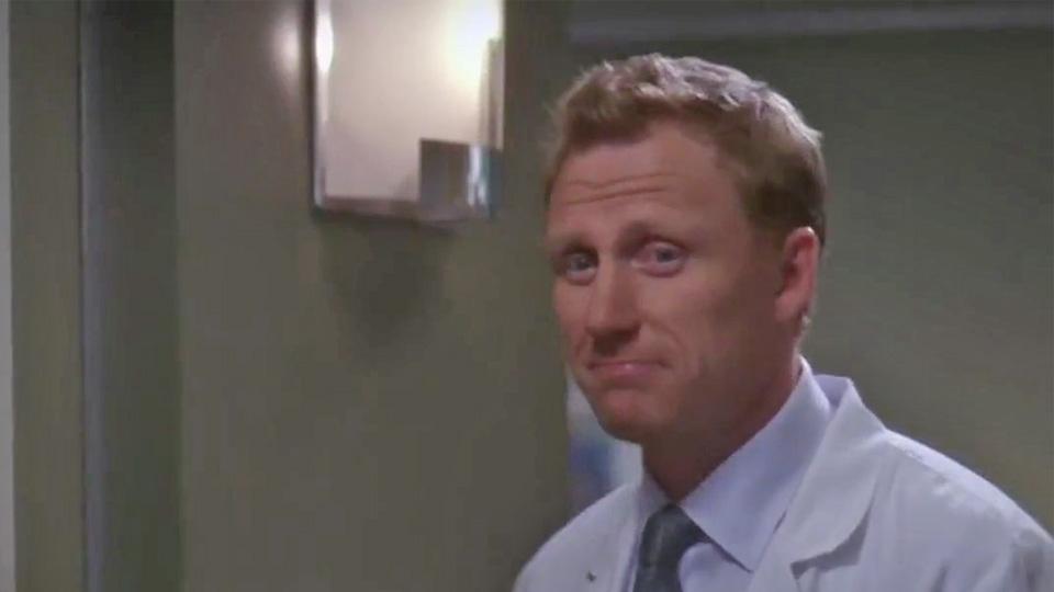 Teaser Grey's Anatomy - saison 10 - épisode 23 Teaser VO ...