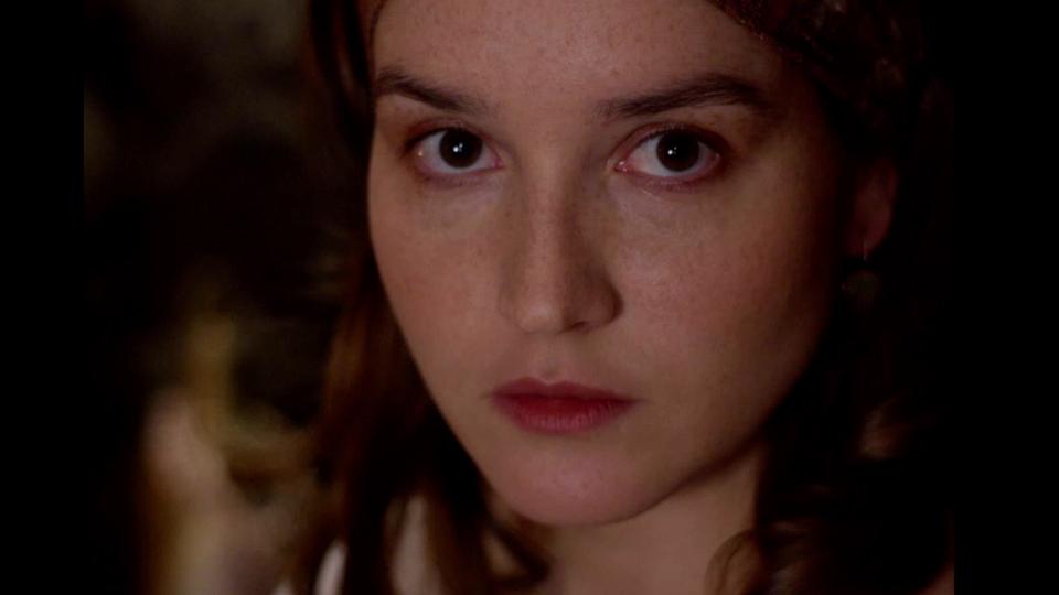 Trailer du film les malheurs de sophie les malheurs de sophie bande annonce vf allocin - Les jardins de sophie xonrupt longemer ...