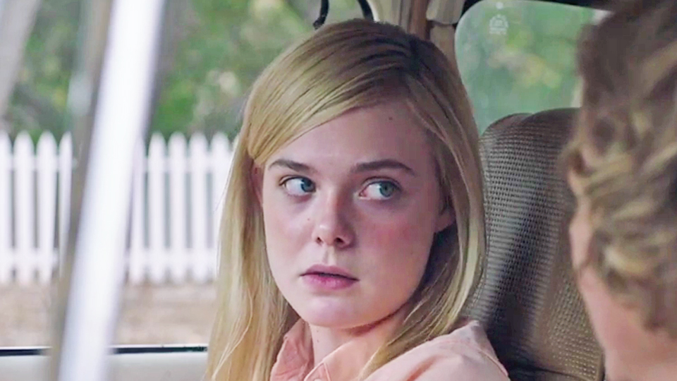 20th Century Women Bande-annonce VO bande annonce