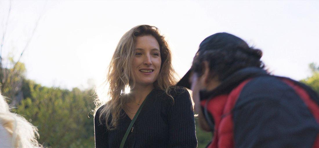 Photo du film C'est la vie