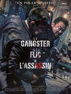 Le Gangster, le flic & l'assassin