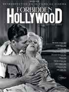 Forbidden Hollywood : Âmes libres
