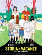 Storia di vacanze