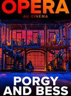 Porgy and Bess (Metropolitan Opera)