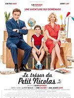 Le Trésor du Petit Nicolas