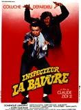 Inspecteur la bavure en streaming