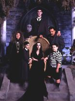 The New Addams Family en streaming