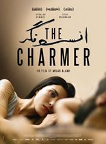 The Charmer en streaming