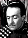 Pierre Fresnay