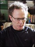 Todd Holland