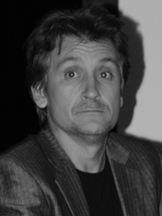 Patrick Séraudie